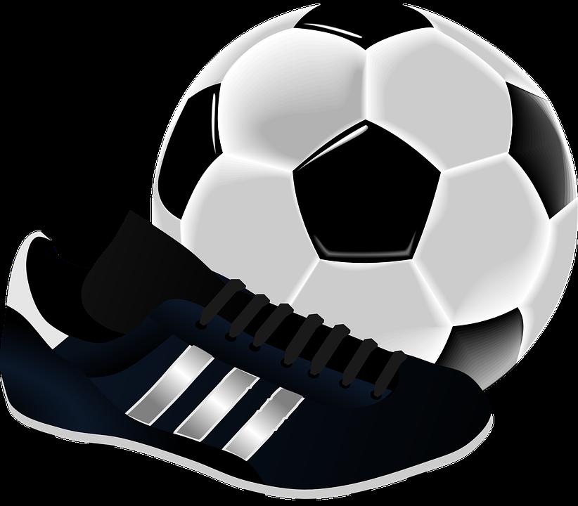 akcesoria piłkarskie