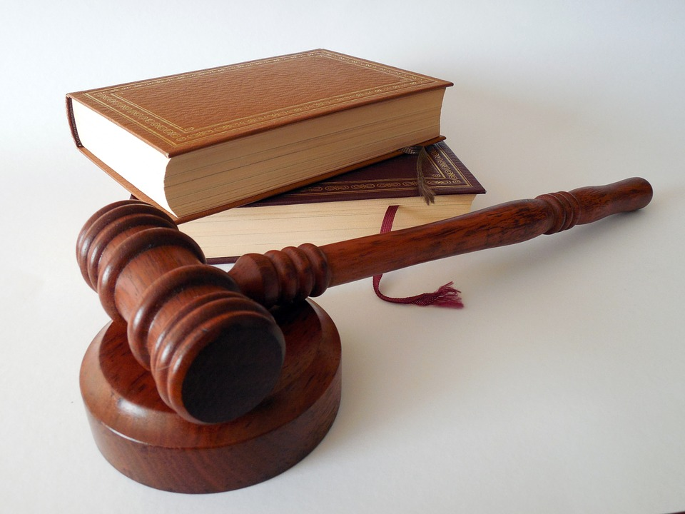 Porada prawna adwokata