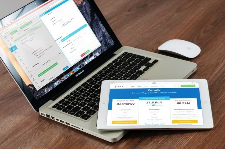 Jak wygląda popyt na aplikacje mobilne dla firm?