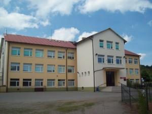 Szkoła szkoła językowa