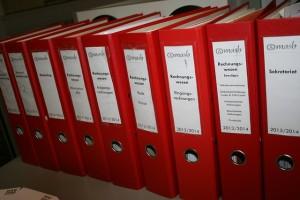 księgi przychodów i rozchodów w biurze rachunkowym