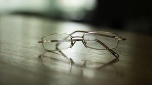okulary z salonu optycznego