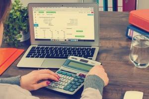 tania rachunkowość przez internet