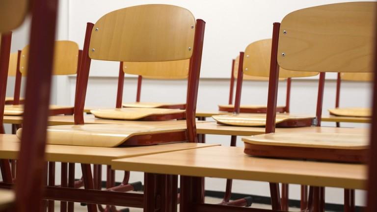 Read more about the article Meble szkolne i inne wyposażenie placówek naukowych