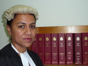 radca prawny w kancelarii