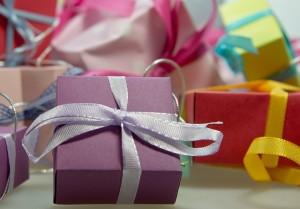 prezenty dla męża