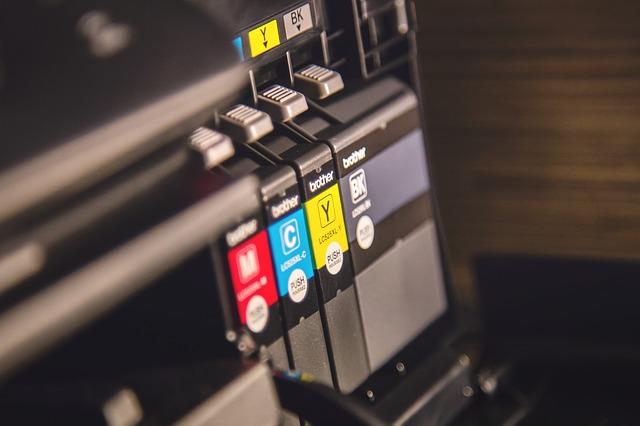 Czym zajmuje się drukarnia cyfrowa?