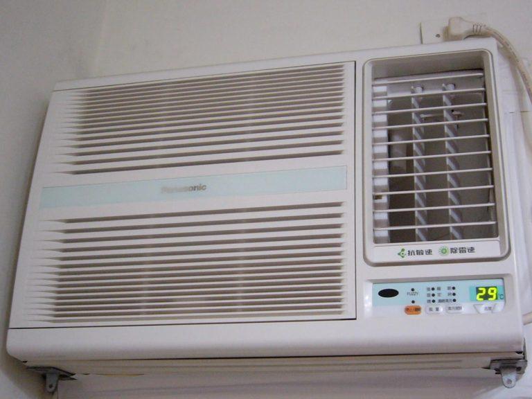Czy firma remontowa może wykonać montaż klimatyzacji?