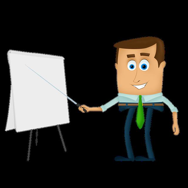 Jaki charakter może mieć coaching zespołowy?