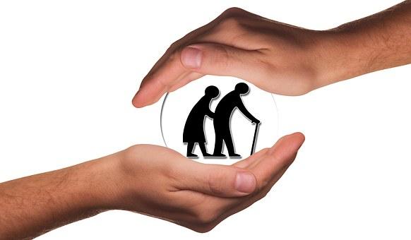 Read more about the article Skuteczna rehabilitacja w domu opieki