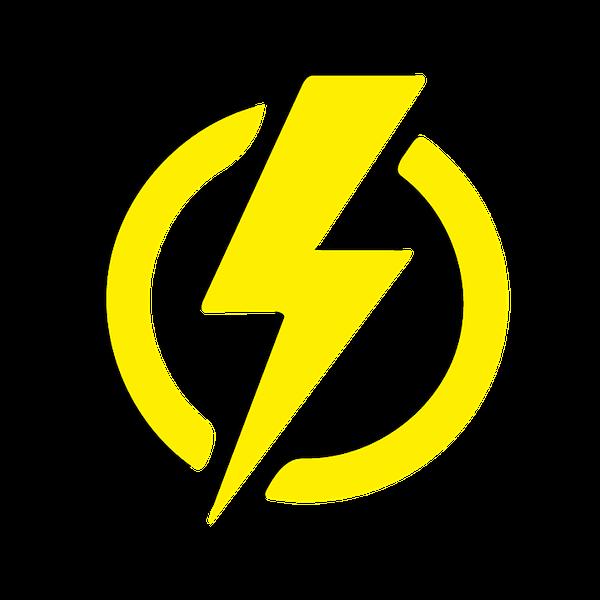 Agregat ratunkiem na brak prądu