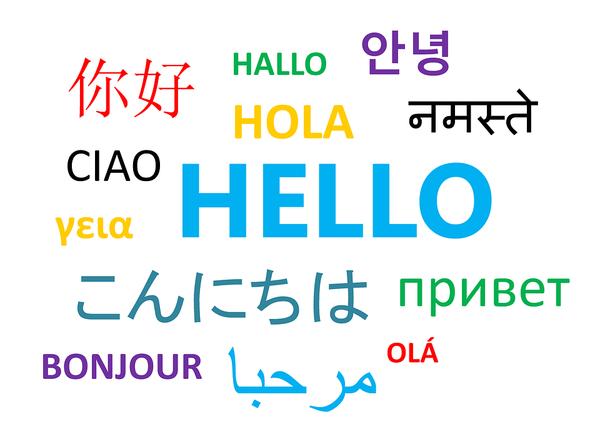 godne uwagi kursy językowe dla firm