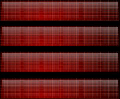 Montaż paneli fotowoltaicznych