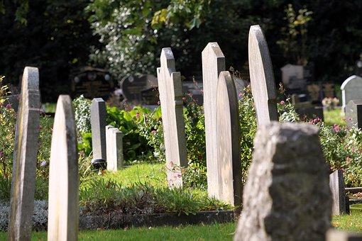 Pomniki i nagrobki z granitu