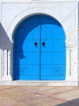 sprzedaż drzwi zewnętrznych białystok
