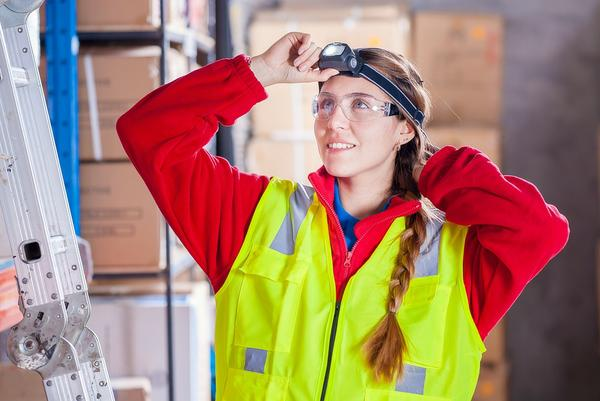 Read more about the article Jak zadbać o kwalifikacje pracowników?