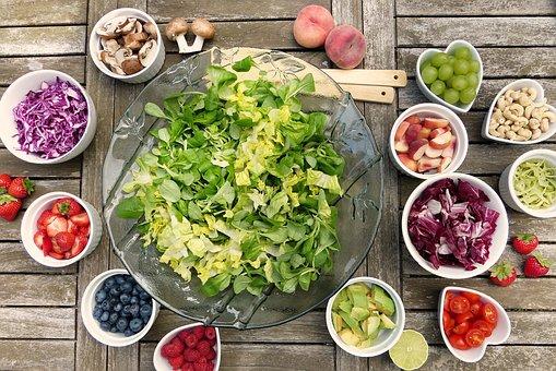 Read more about the article Sklep z bio żywnością