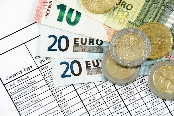 Kantory walutowy w internecie