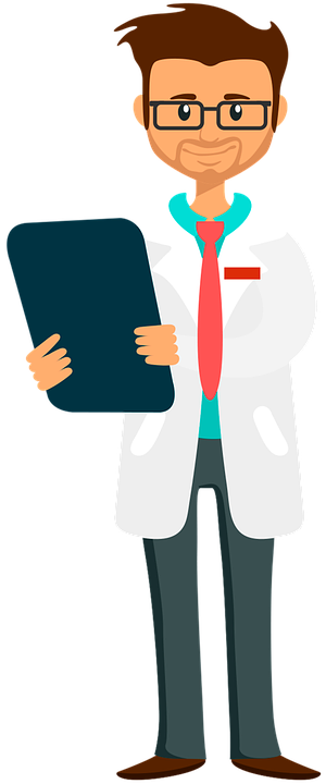 Usługi medyczne dostępne w NFZ