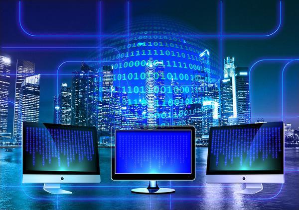 Sposoby na odzyskanie danych z komputera