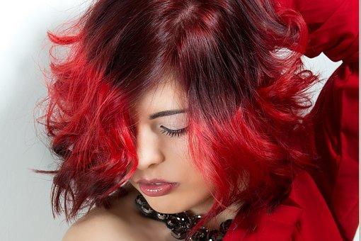 Bierzemy pod lupę profesjonalne farby do włosów