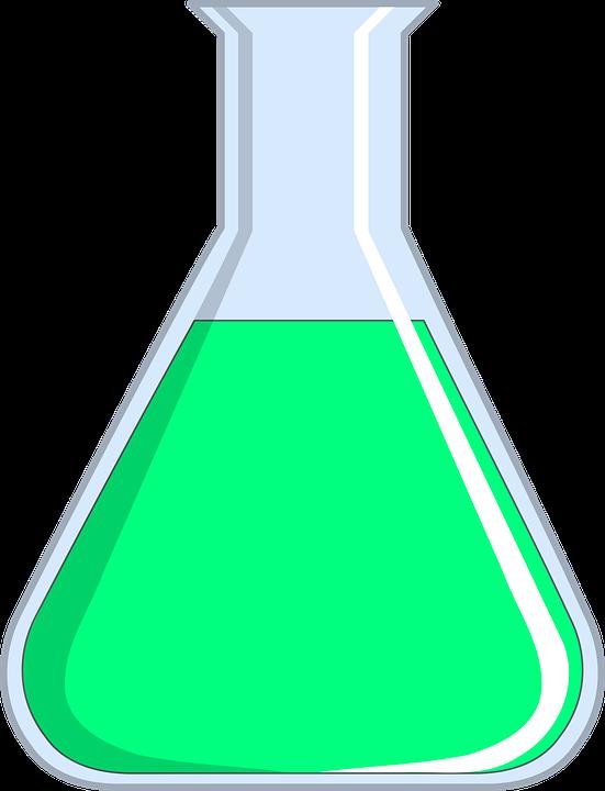 Jak można wykorzystać glikol propylenowy?