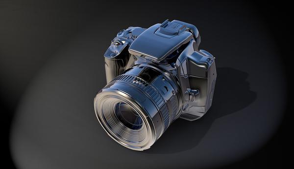 Zawód dobrego fotografa