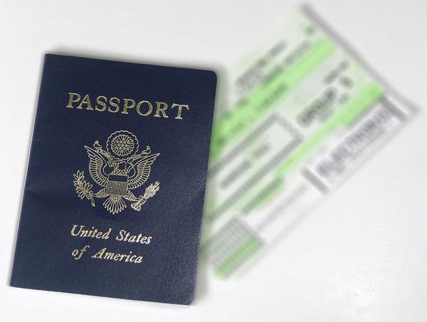 Tanie bilety lotnicze otwierają nas na świat