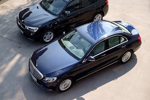 Polecana wypożyczalnia aut w Lublinie