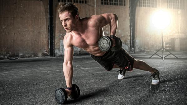 Kiedy warto inwestować w siłownie zewnętrze?