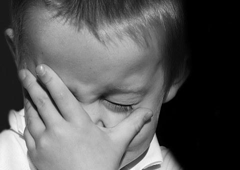 Skuteczna pomoc dziecku dzięki psychoterapii