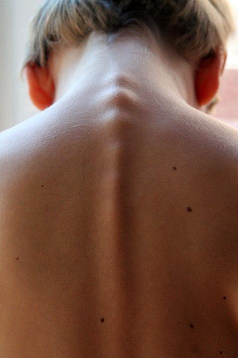 Precyzyjna rehabilitacja kręgosłupa