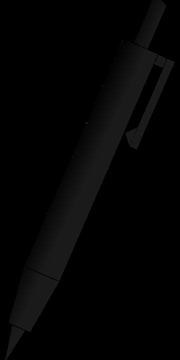 Długopis najpopularniejszym gadżetem reklamowym