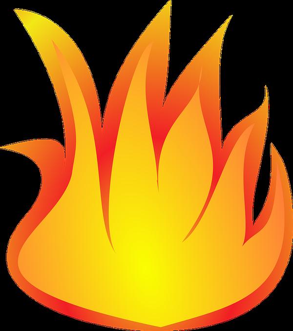 Rodzaje zabezpieczeń przeciwpożarowych w budynkach