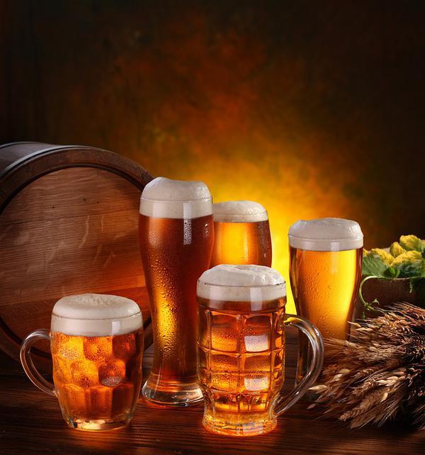 Read more about the article Jaki sprzęt jest dobry do fermentacji piwa?
