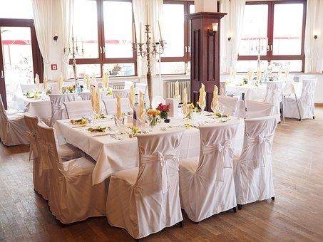 Jaki rodzaj winietek na wesele?