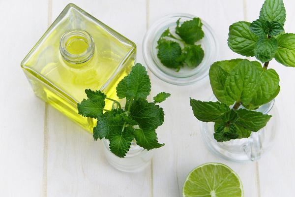 Jak stosować aromamarketing w sklepie?