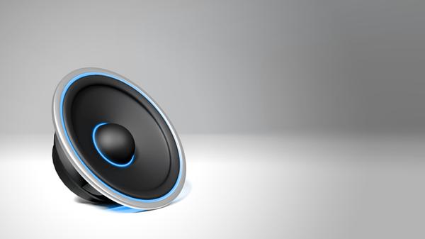 Polecane głośniki do nagłośnienia sufitowego