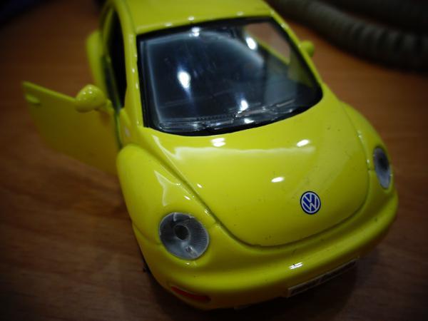 Read more about the article Najlepsze samochodu na akumulator