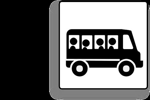Read more about the article Ile kosztuje przejazd busem?