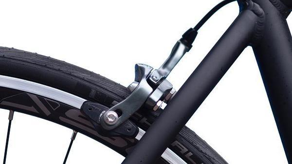 Read more about the article Profesjonalne odświeżenie roweru