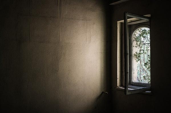 Read more about the article Optilight – nowoczesne okna